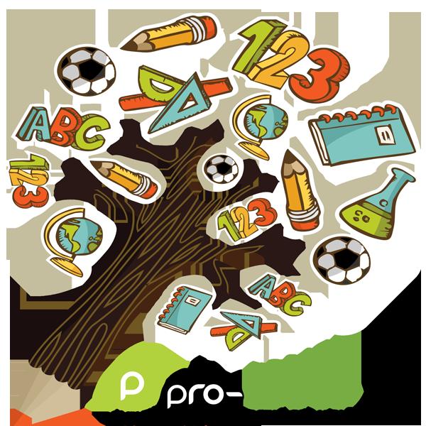 pro_educo_glowne